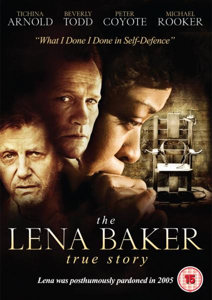 Lena Baker Story Dvd Zavvi