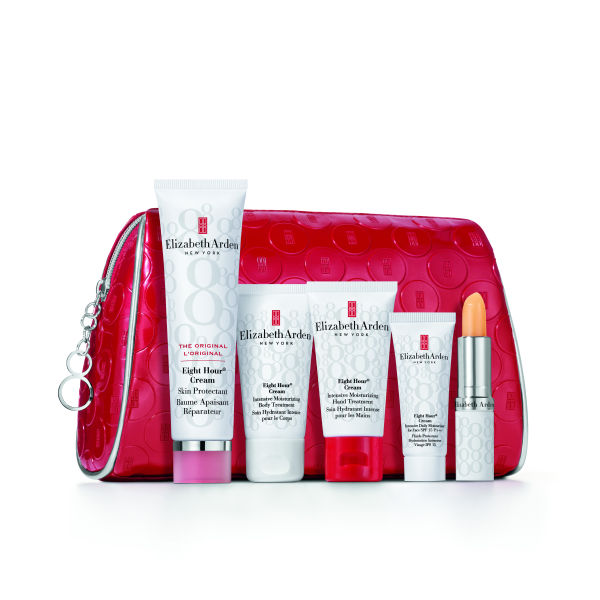 Eight Hour® Cream Beauty Set
