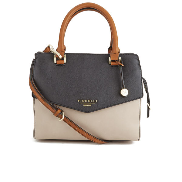 Cheap Sale For Cheap Outlet Cheap Authentic Fiorelli Women's Mia Grab Bag Discount Low Cost Choice Cheap Price RQ6YVPT5