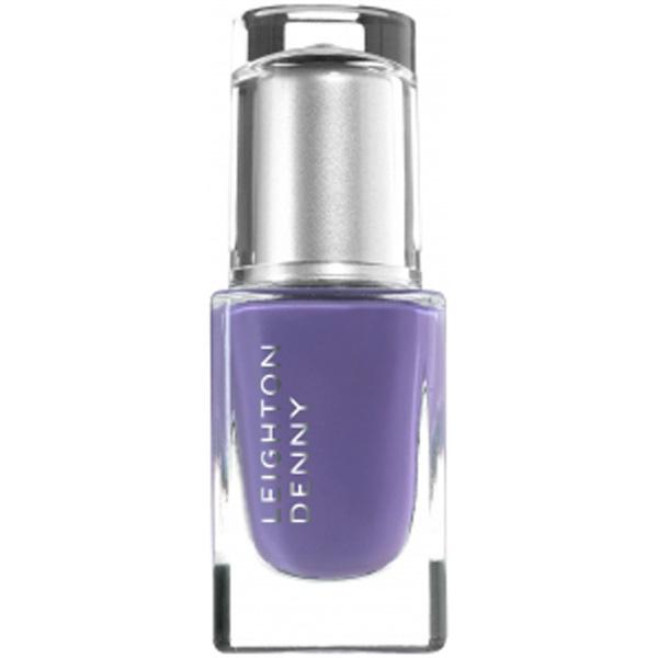 Leighton denny nail colour the heiress 12ml beautyexpert for Belle jardin slimming expert