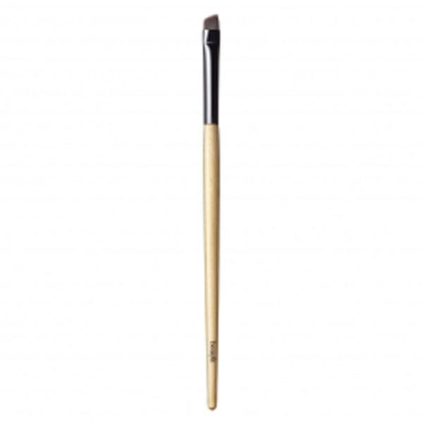benefit Hard Angle/Definer Brush