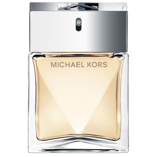 michael kors women eau de parfum 50ml free shipping. Black Bedroom Furniture Sets. Home Design Ideas