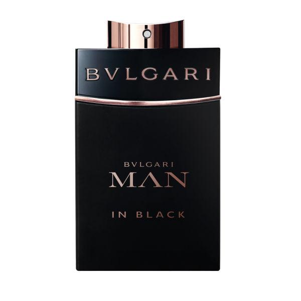 7e210a7c110 Bulgari Man in Black Eau de Parfum Spray 100ml