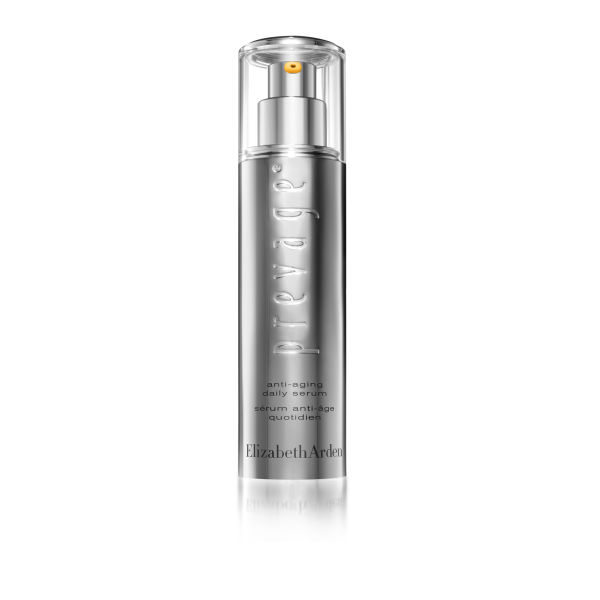 Sérum anti-âge Elizabeth Arden Prevage Advanced 50ml