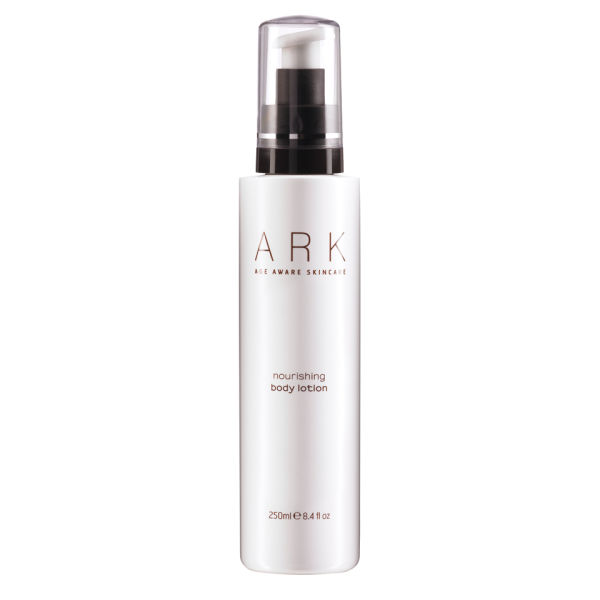 ARK - Nourishing Body Lotion (250ml)