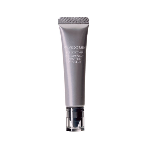 Shiseido Mens Eye Soother (15 ml)