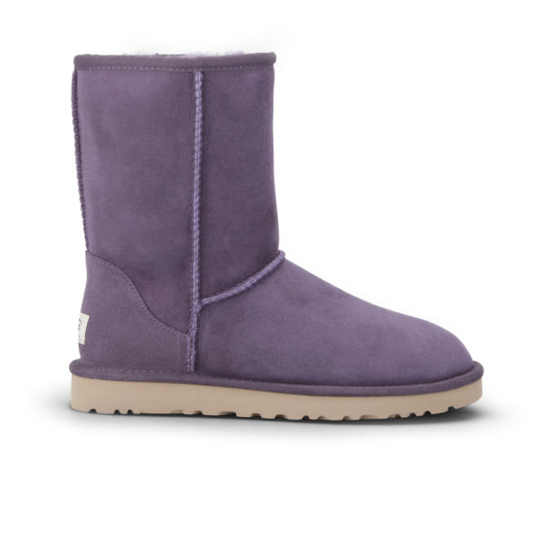 Awesome Home  Women  Designer Boots  UGG Australia Authorised