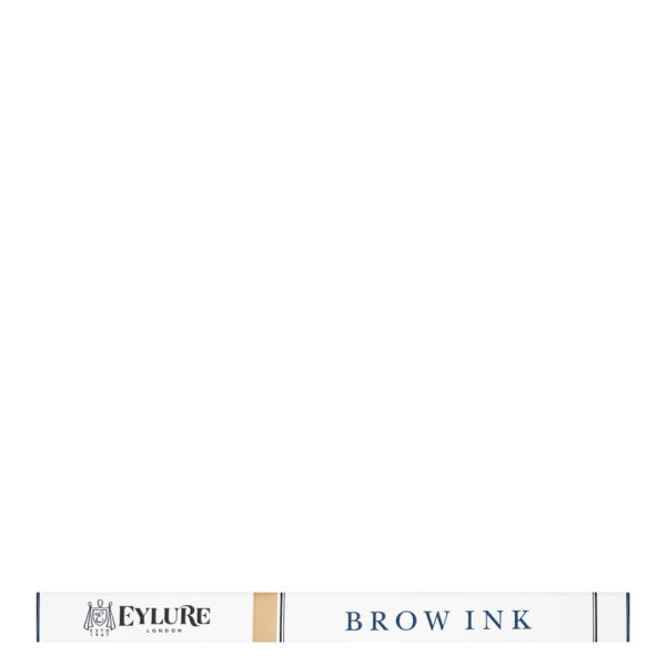 Eylure Brow Ink - Blonde