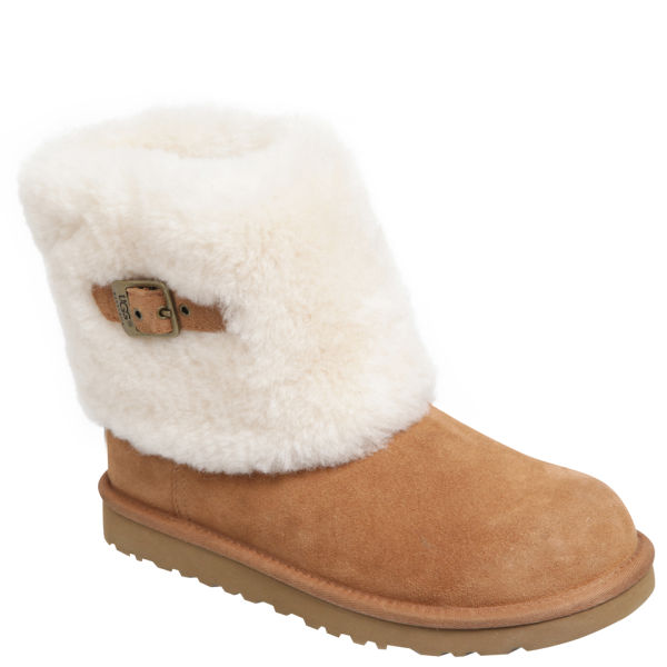 f39e42ef924 ugg australia sheepskin cuff boot instructions
