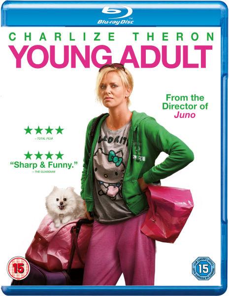 Adult Blu Ray 69