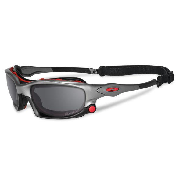 oakley sunglasses and accessories  oakley accessories