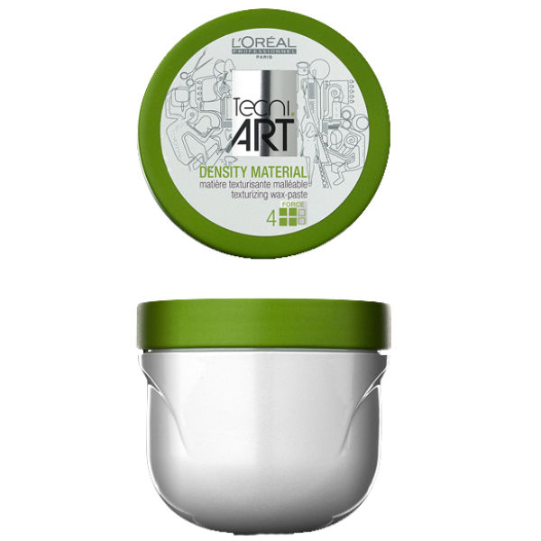 L'Oréal Professionnel Tecni ART Density Material (100ml)