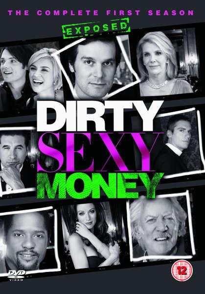 Dirty sexy money season 1 images 19
