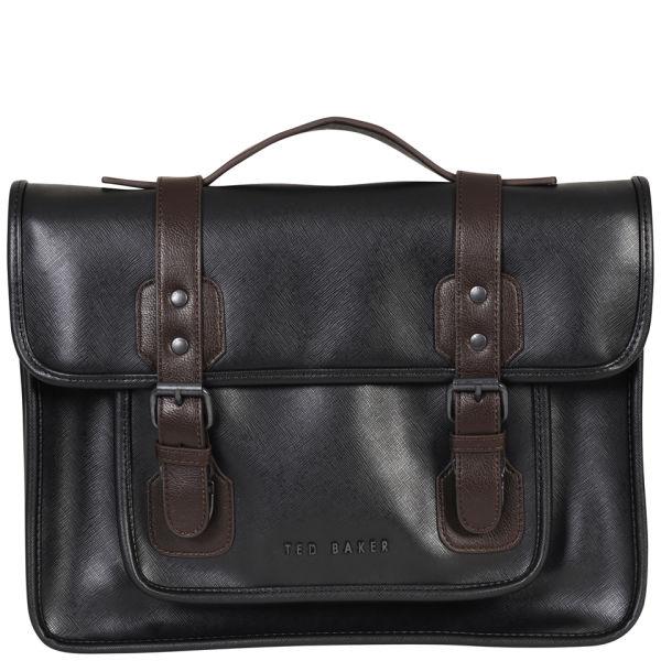 Ted Baker Bags Mens Uk – TrendBags 2017