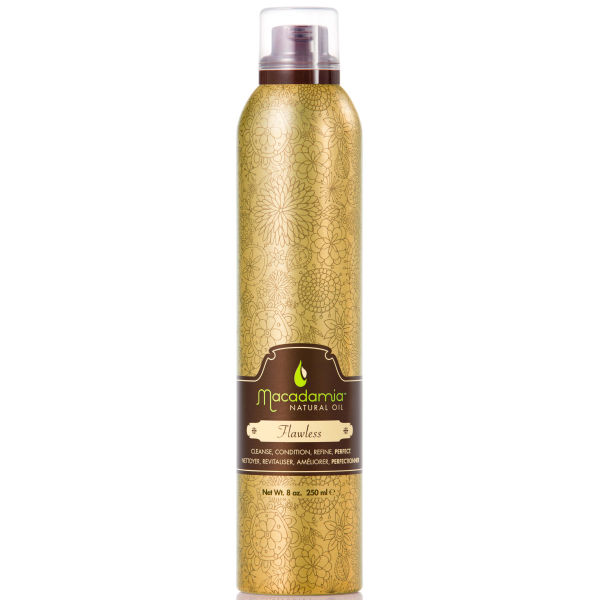 Macadamia Natural Oil Flawless Conditioning Cleanse 250ml