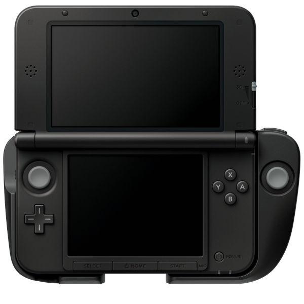 Nintendo 3DS XL Circle Pad Pro Nintendo DS Accessories