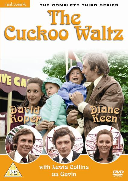 The Cuckoo Waltz - Series 3