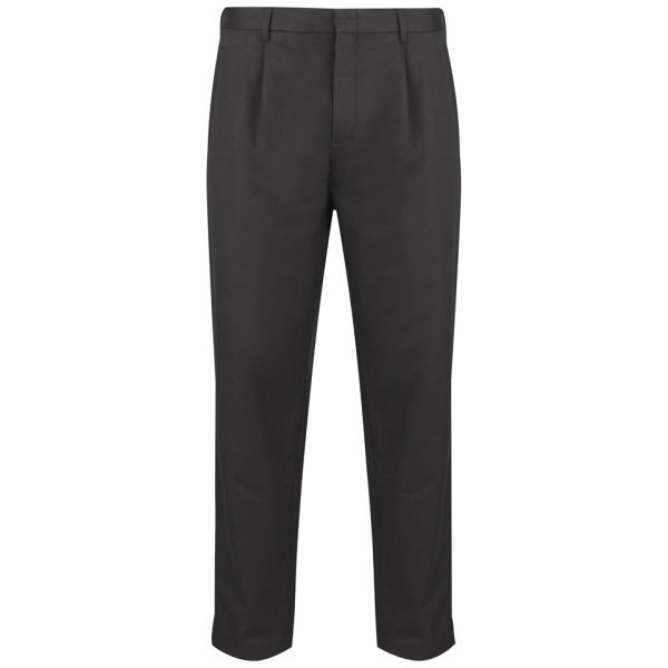 Surface to Air Men's Huston Pants V2 - Black
