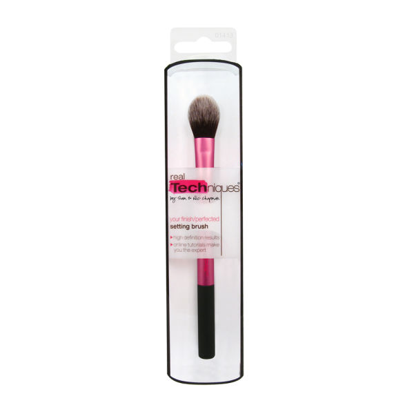 Pinceau Real Techniques Setting Brush