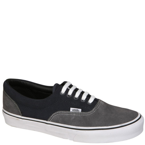 f5bc62e0ac Vans Era Suede Trainers - Ombre Blue Smoked Pearl  Image 1