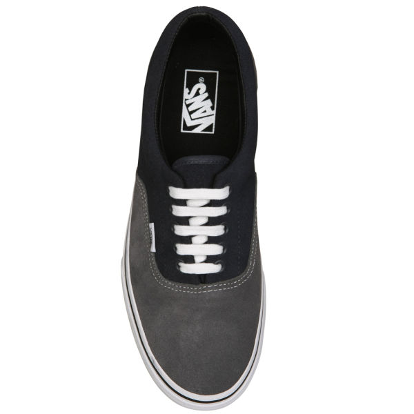 deff30b7da Vans Era Suede Trainers - Ombre Blue Smoked Pearl  Image 4