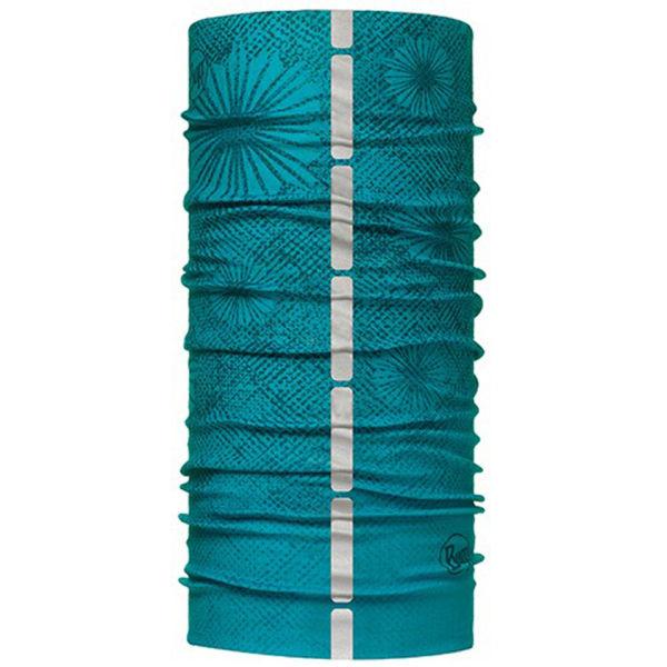 Buff Original Reflective Headwear - R-Blue Vision Clothing  fd0b792ead6