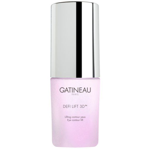 Gatineau Defilift 3D Eye Contour Lift Emulsion - 15 ml
