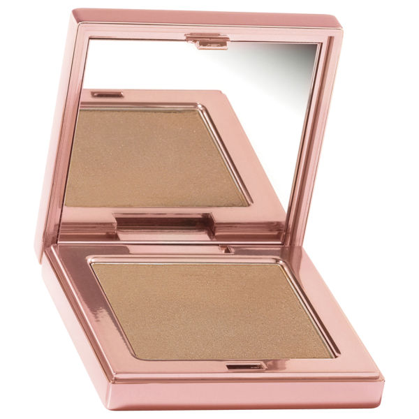 Elizabeth Arden Pure Finish Bronze Powder - Soft Radiance (8.6g)