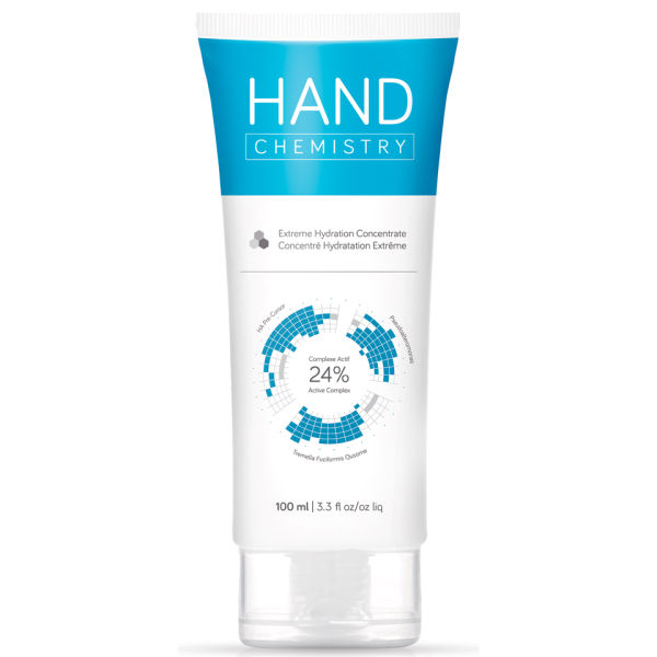 HAND CHEMISTRY Extreme Hydration Complex (100 ml)