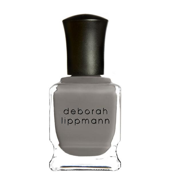 Deborah Lippmann Desert Moon (15 ml)