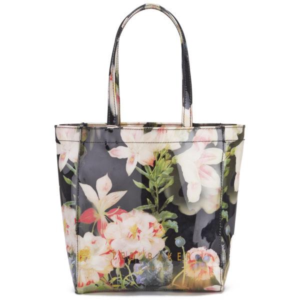 7f74ec0f243 Ted Baker Opulent Bloom Umbrella Tote Bag - Multi: Image 5