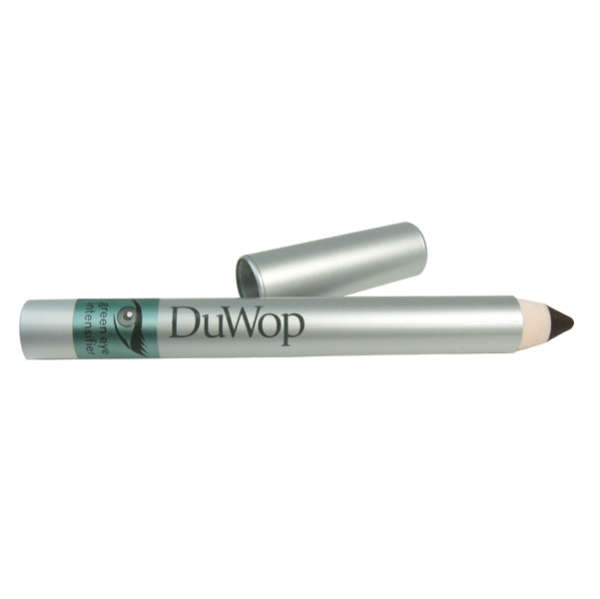 DuWop Eyecatchers Pencil Green Eye Intensifier 3g