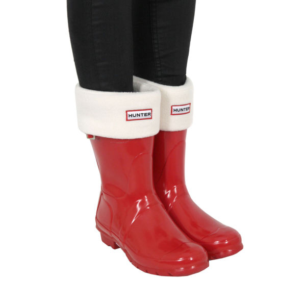 lowest price sale online cheap sale get authentic Hunter Original Short Wellies In Red clearance discount really cheap shoes online 7vkywDhY