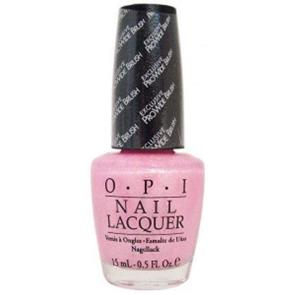OPI Nail Polish - Princesses Rule OPI 15ml