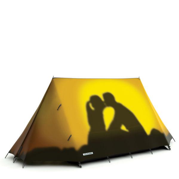 Get a Room Tent
