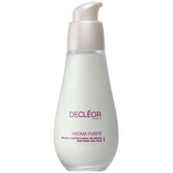 DECLÉOR Aroma Purete Matt Finish Skin Fluid (50ml)