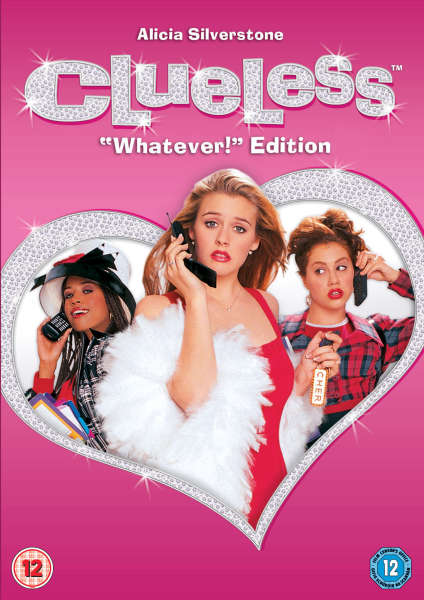 Clueless [Special Collector's Edition]