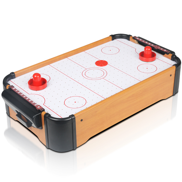 Desktop table hockey iwoot for Table hockey