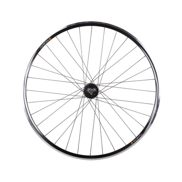 CycleOps PowerTap G3 Alloy Rear Wheel Campagnolo