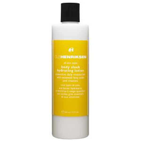 Ole Henriksen Body Sleek Lotion (355ml)