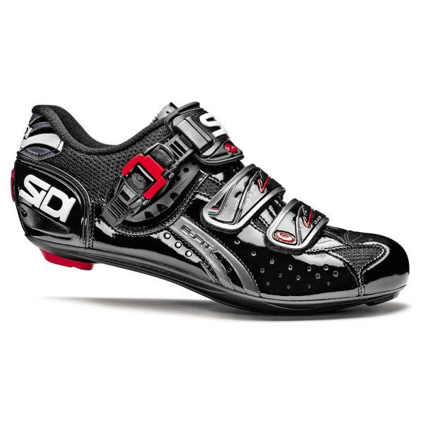 Sidi Genius Fit Womens Shoes