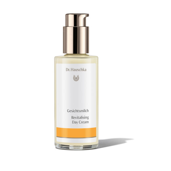 Dr. Hauschka Revitalizing Day Cream 100ml