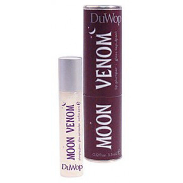 DuWop Lip Venom Moon Venom.12oz