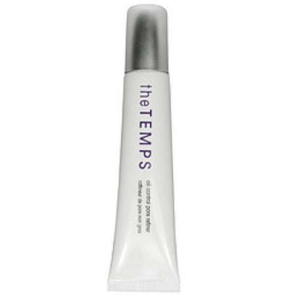 Md Formulations The Temps Oil Control Pore Refiner - New (15ml)