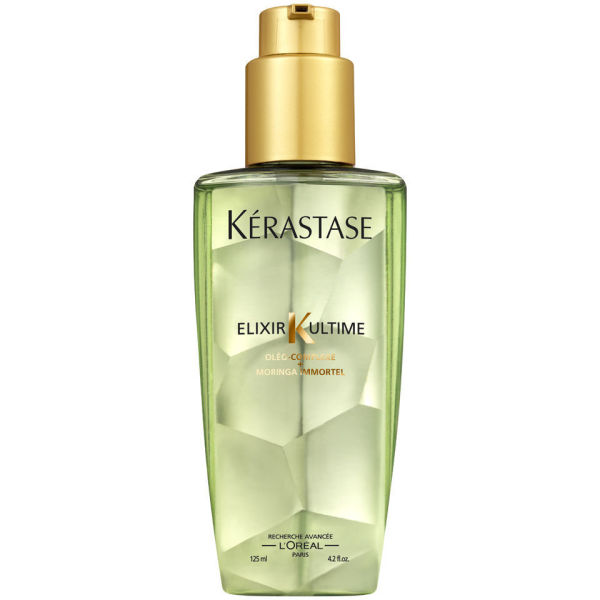 k rastase elixir ultime for damaged hair 125ml free. Black Bedroom Furniture Sets. Home Design Ideas
