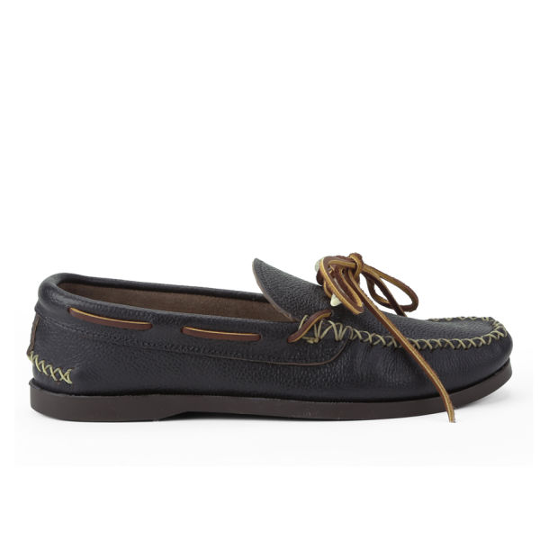 FOOTWEAR - Loafers Yuketen