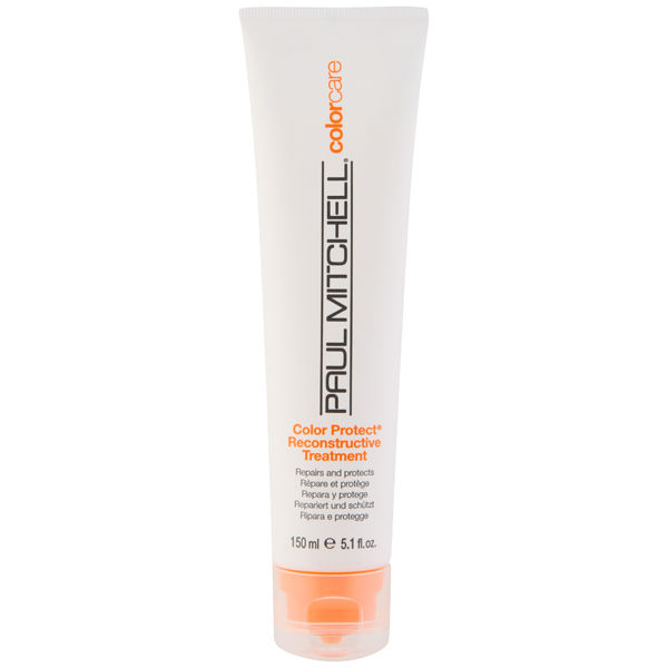 Paul Mitchell Colour Protect Reconstructive Treatment 150ml
