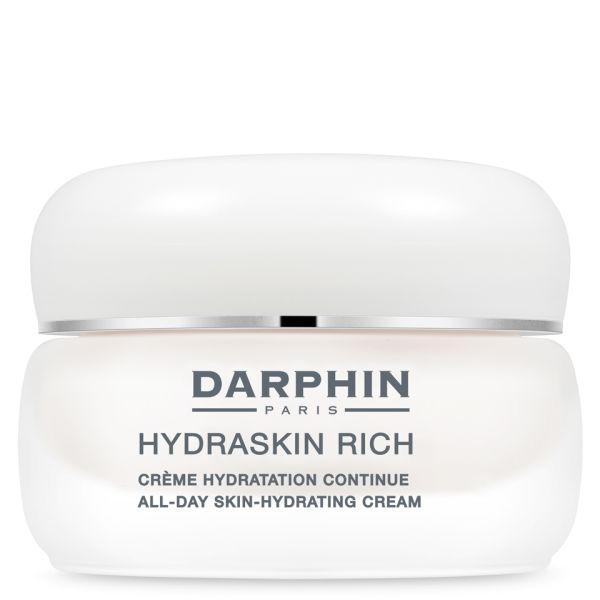 Darphin Hydraskin Rich -Protective Crema Idratante(50 ml)
