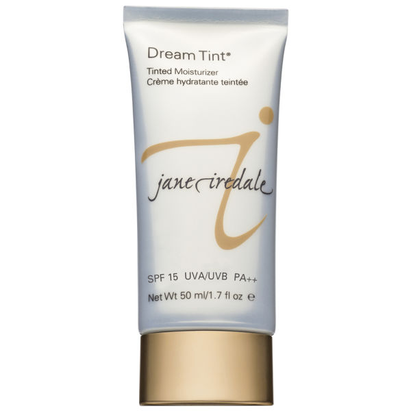 jane iredale Dream Tint Spf15 - Lilac Brightener