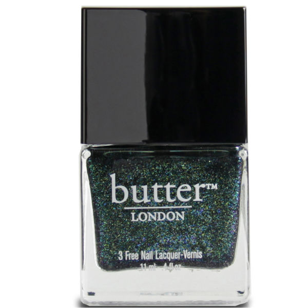 butter LONDON Jack the Lad 11ml